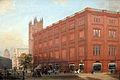 1868 Gaertner Bauakademie Berlin anagoria.JPG