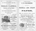 1868 ads Lowell Directory Massachusetts p378.png