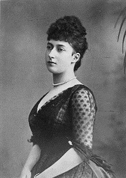 1869 Maud.jpg