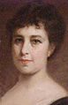 1872 Margarete.jpg