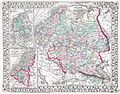 1874 Mitchell Map of Russia - Geographicus - Russia-m-1874.jpg