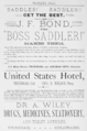 1880 ads Trinidad Colorado.png
