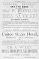 1880 ads Trinidad Colorado.png