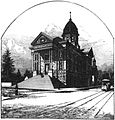 1881 Saint Patrick Church Portland, OR.jpeg