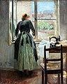 1890 Uhde Am Fenster anagoria.JPG