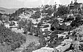 1891-1893 District of the gorge, Dzoragyugh.jpg