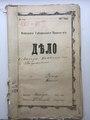 1894 год. Выборы раввина по Радомышлю.pdf
