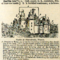 1895 Dictionary - Castle.png