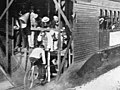 1899-06-30 Mile-A-Minute Murphy Fred Burns.jpg