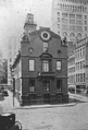 1899 OldStateHouse Boston.png