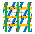 18 nm DRAM layout.png