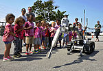 18th CES hosts demonstrations for military children 150417-F-QQ371-182.jpg