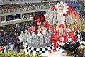 19-02-12 Rio de Janeiro - Sambadrome Marquês de Sapucaí 04.jpg