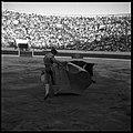 19.9.65. Corrida. El Cordobés (1965) - 53Fi5782.jpg