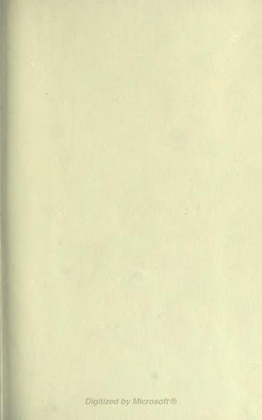 File:1902. A Double Barrelled Detective Story.djvu