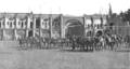 1903 Imperial Bank of Persia Teheran.png