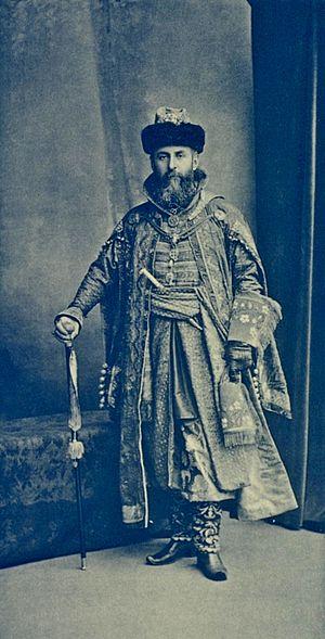File:1903 ball - Alexey Alexandr. Bobrinskiy.jpg