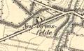 1903 neu-ahrensfelde.png