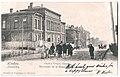 1904. Кречмер. Отделение государственного банка 2.jpg
