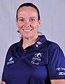 190411 - Amanda Carter - 3b - 2012 Team processing.jpg