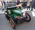 1904 Vauxhall 6 HP (23387178863).jpg