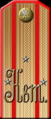 https://upload.wikimedia.org/wikipedia/commons/thumb/f/f0/1904kka-p07.png/103px-1904kka-p07.png