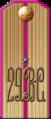 1904ossr29-p13.png