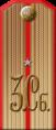 1904sir009-p13.png