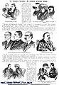 1907-03-18-el-ruidoso-proceso-Thaw.jpg