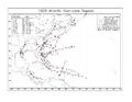1908 Atlantic hurricane season map.png