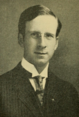 1908 Frederick Hilton Massachusetts House of Representatives.png