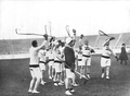 1908 Olympics Lacrosse 2.png