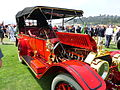 1912 Locomobile Model 48 Torpedo (3829580068).jpg