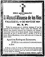 1914-05-16-Manuel-Minuesa-de-los-Rios-XXIII-aniversario-fallecida.jpg