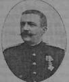 1916 - General Mihail Aslan.PNG