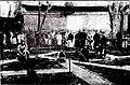 1917年 江都县里高等小学校校园成立.jpg