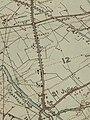 1918 trench map Sint Juliaan area detail tanks.jpg