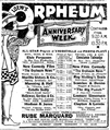 1919 Orpheum theatre BostonGlobe January19.png
