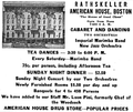 1920 AmericanHouse Boston marimba.png