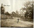 1920 Bryant Street Cambridge Historical Commission Massachusetts US 26319826567.jpg
