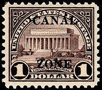 1925 Canal Zone Stamp.jpg
