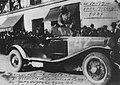 1927 Mille Miglia Alfa RLSS Brilli.jpg