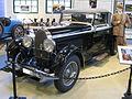 1928 Bugatti T44.jpg