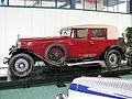 1928 Minerva AC 30 CV faux convertible by Hibbard & Darrin side.JPG