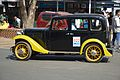 1931 Standard Little Nine - 9 hp - 4 Cyl - WBB 2386 - Kolkata 2017-01-29 4360.JPG