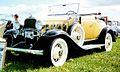 1932 Chevrolet Confederate BA De Luxe Convertible Coupe 1932 END.jpg