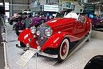 1938 Mercedes Benz 540K Roadster.jpg