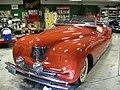 1941 Chrysler Newport Dual Cowl Phaeton.jpg