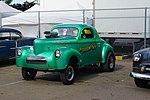 1941 Willys (34779841024).jpg