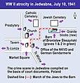 1941 atrocity in Jedwabne (map).jpg